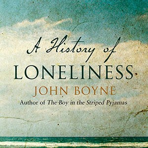 a-history-of-loneliness-300x450