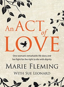 sue-leonard-an-act-of-love-220x330