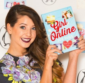 zoella-had-help-with-her-book-2-390x285