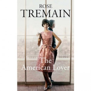 BookTheAmericanLover_large