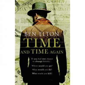 BookTimeAndTimeAgain_large