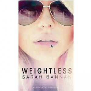 BookWeightless_large
