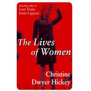 BookTheLivesofWomen_large