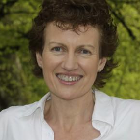 Maria Murphy
