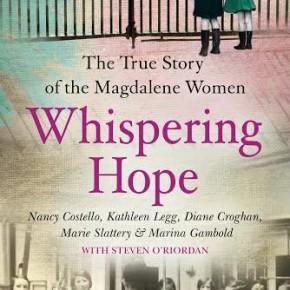 Whispering Hope 2