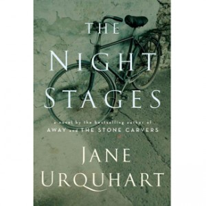 BookTheNightStages_large