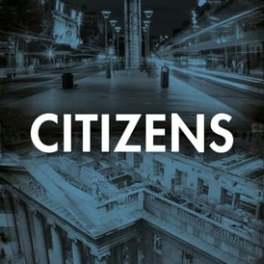 Citizens+For+Web