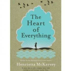 BooksTheHeartofEverything16Jun16_large