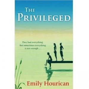 Booktheprivileged_large