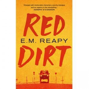 BookRedDirt_large