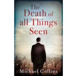 bookthedeathofallthingsseen_large-1