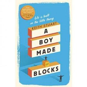 bookaboymadeofblocks_large
