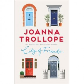 BookCityofFriends_large