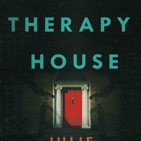 zzzJulieParsonsTheTherapyHouse290617a_large