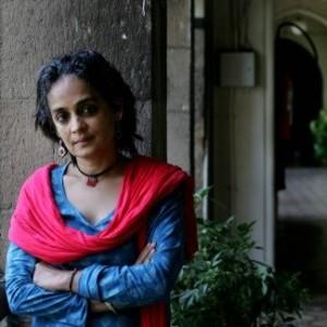 ArundhatiRoy_large