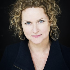 Emma Viskic author photo hi res