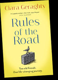 Rules of Road
